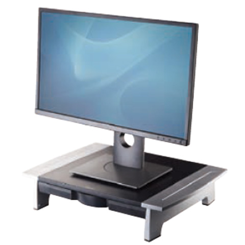 Soporte para monitor Office Suites